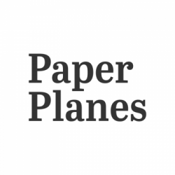 Paper Planes Oy