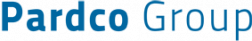 Pardco Group Oy logo