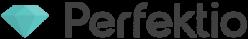 Perfektio Oy logo