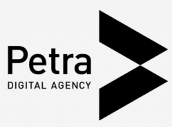Petra Digital Agency