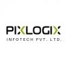 Pixlogix Infotech Pvt Ltd