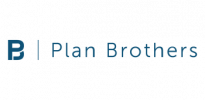 Plan Brothers Oy logo