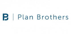Plan Brothers Oy