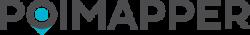 Poimapper logo