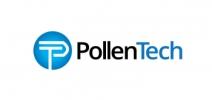 PollenTech Oy