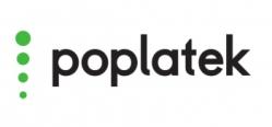 Poplatek Oy