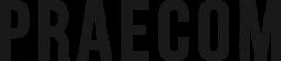 Praecom Oy logo