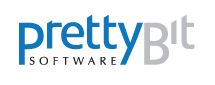 Prettybit Software Oy