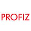 Profiz Business Solution Oyj