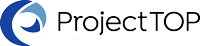Project-TOP Solutions Oy logo