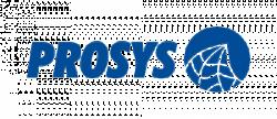Prosys PMS Oy