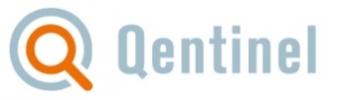Qentinel Finland Oy