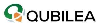 Qubilea Oy