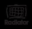 Radiator Software Oy