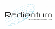 Radientum Oy logo