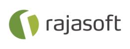 Rajasoft Oy