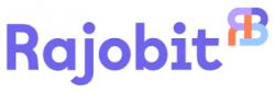Rajobit Oy logo