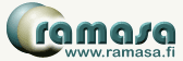 Ramasa