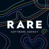 Rare Agency Oy