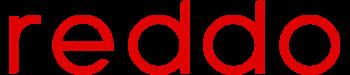 Reddo Partners Oy