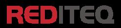 Rediteq Oy logo