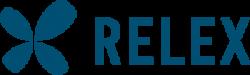 RELEX Solutions