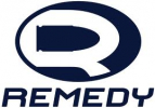 Remedy Entertainment Oy