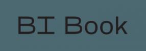 Renance Oy / BI Book