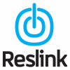 Reslink Solutions Oy