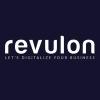 Revulon
