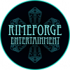 Rimeforge Entertainment Osk