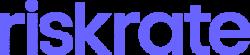 riskrate logo