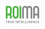 Roima Intelligence Inc. logo