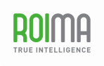 Roima Intelligence Inc.