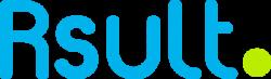 Rsult / Pro Cio Oy logo