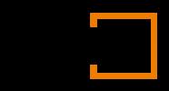Rubic HR Finland Oy logo