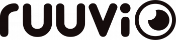 Ruuvi Innovations Oy