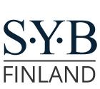S.Y.B. Finland Oy