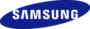 Samsung Electronics Nordic Ab