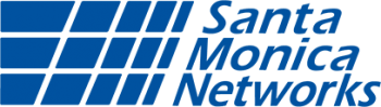 Santa Monica Networks Oy