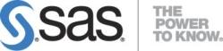 SAS Institute Oy logo