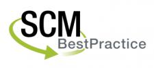 SCM Best Oy logo