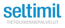 Seltimil Oy