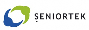 Seniortek Oy
