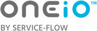 Service-Flow Oy