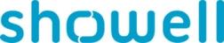 Showell logo