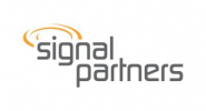 Signal Partners Oy