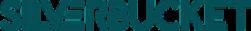 Silverbucket Oy logo