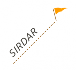 Sirdar Oy