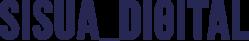 Sisua Digital logo
